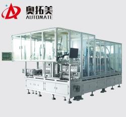 上海全自动注液机