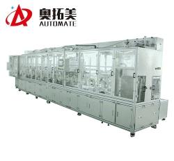 上海全自动真空注液机