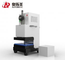 广东PPG电芯测厚机